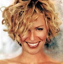 Hochsteckfrisurenen Curly Sue by Top 12 Curly Sue Frisuren