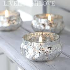 silver tea light holders silver tea light holders antique glass round filigree tea light