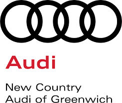 new country audi of greenwich greenwich ct read consumer