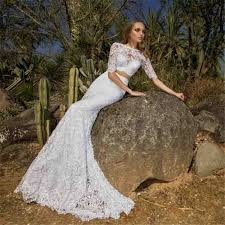 clean wedding dress online get cheap clean white wedding dress aliexpress