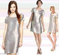 french connection eden dress ebay