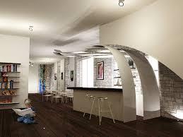 Interior Arch Designs For Home Modern Bars Design Home Designs Ideas Online Zhjan Us