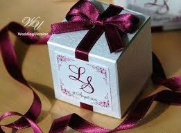 personalized ribbon for wedding favors personalized wedding ribbon for favors lyfy me