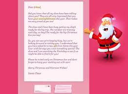 Christmas Crafts For Gifts Wlrtradio Com Christmas Letter To Friend Wlrtradio Com