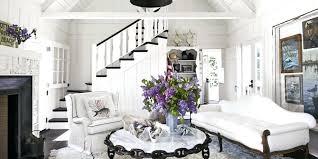best home decorating websites best interior decorating websites kerrylifeeducation com