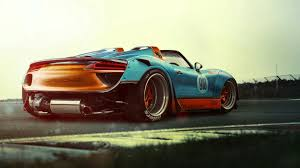 porsche 918 wallpaper porsche 918 wallpaper wallpaper studio 10 tens of thousands hd