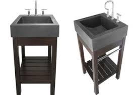 how to build a concrete sink concrete sinks networx