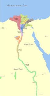 ancient egypt ancient history encyclopedia