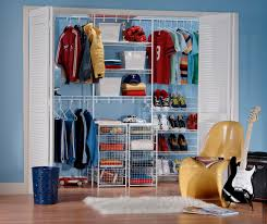 organized living product organized living lifetime ventilated