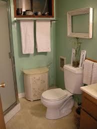 green bathroom decorating ideas 47 best bathroom images on bathroom green bathroom