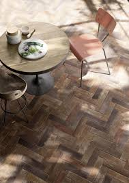 Sicilian Slate Effect Laminate Flooring Paint Kitchen And Bathroom Wall Tiling Marazzi Mat Tile