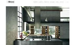 marques de cuisines allemandes marque cuisine almarsport com