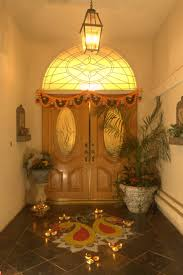 Home Temple Design Interior 272 Best Pooja Room Design Images On Pinterest Puja Room Prayer