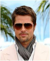 best men s haircuts 2015 with thin hair over 50 years old short hairstyles men straight hair men hairstyles pictures