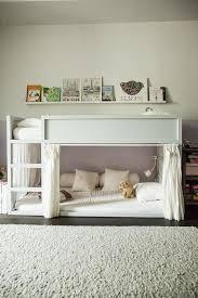 Best  Toddler Bunk Beds Ikea Ideas On Pinterest Ikea Bunk - Ikea kid bunk bed