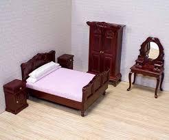 Victorian Furniture Bedroom by Best 25 Victorian Kids Furniture Sets Ideas On Pinterest