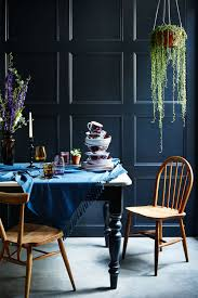 how to add opulence to your home with sainsbury u0027s