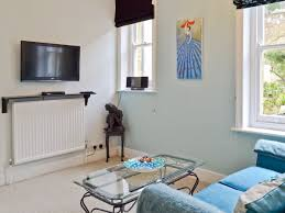Clarence House Floor Plan by Clarence House Victoria Apartment Ref Pssn In Ventnor Isle Of