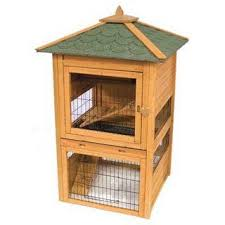 46 best rabbit hutches images on pinterest rabbit hutches
