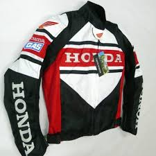 textile motorcycle jacket motorcycle textile jacket with protectors