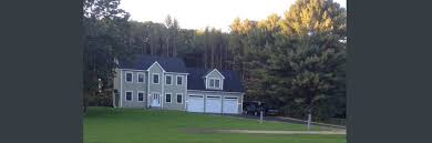 colonial home builders sam strumph builders custom home builder in southern maine