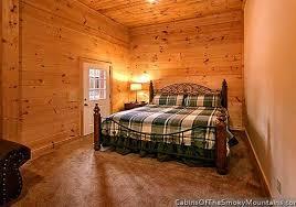 Gatlinburg Cabins 10 Bedrooms 10 Bedroom Cabins In Pigeon Forge Home Decorating Interior