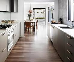 Kitchen Laminate Floor What Type Of Flooring Should I Put In My Kitchen U2014 What Type Of