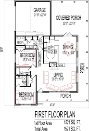 modern cabin floor plans the modern chalet house plans design dogtrot co luxihome
