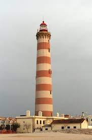Alexandria Light And Power Lighthouse Wikipedia