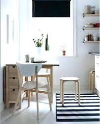 cuisine pour studio combine cuisine pour studio kitchenette studio kitchenette coin