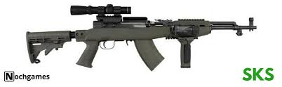 pubg 8x scope ultimate pubg weapon guide tips for 25 guns nochgames com