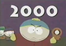 2000 new years image 2000 new years png south park archives fandom powered