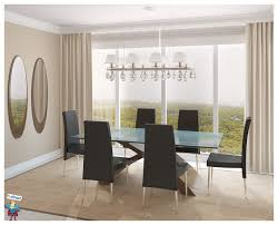 sala da pranzo moderne da pranzo moderne sale da pranzo moderne contemporanea mobili sala