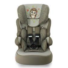 siege auto 2 3 soldes siège auto bébé x drive plus groupe 1 2 3 9 36kg vert achat