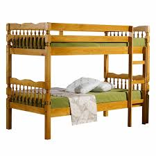 bunk beds for adults southbaynorton interior home twin bunk beds for adults