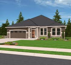 Southwest House Plans New Home Floor Plans In Salmon Creek Wa Pacific Lifestyle Homes