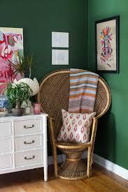 Wicker Chair 18 Wonderful Wicker Chairs U2013 Design Sponge