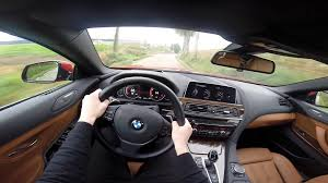 2015 bmw 650i convertible 2015 bmw 6 series 650i convertible 449hp test drive gopro