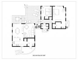 house plans 2 master suites single house plan house plans with 2 master suites image home plans and
