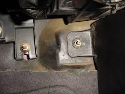 nissan maxima fuel filter s14 auto ecu swap fuel pump cut off switch