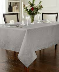 farmhouse style table cloth dining room table cloth chairs fruits vase l firplace with cloths