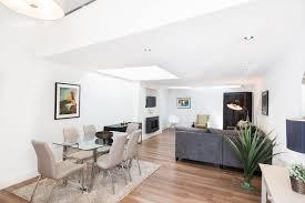 apartment creative apartments for rent dublin ireland design