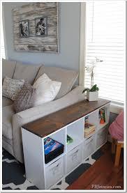 interesting living room organization ideas magnificent living room