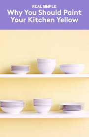 137 best images about colores on pinterest