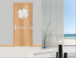 wood doors with glass inserts spectacular wood door glass inserts 93 in inspirational home