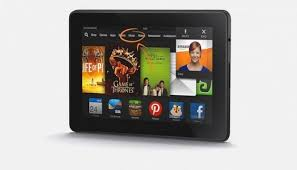 kindle fire black friday kindle fire hd tablets are 40 off with prime purchase black