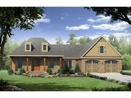 Awesome House Plans Louisiana Home Designs Myfavoriteheadache Com