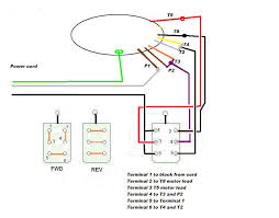 hei distributor no spark chevy hei wiring diagram in conversion