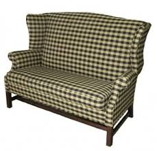 Love Chairs Upholstery Chairs By Dunroven House U2014 The Rusty Bucket