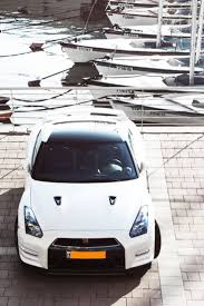 nissan gtr yearly maintenance cost 474 best cars images on pinterest car dream cars and nissan skyline